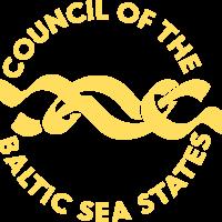 CBSS logo yellow